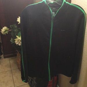 Nice Ralph Lauren jacket!!!